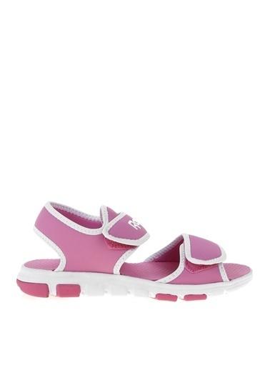 Reebok Sandalet Pembe